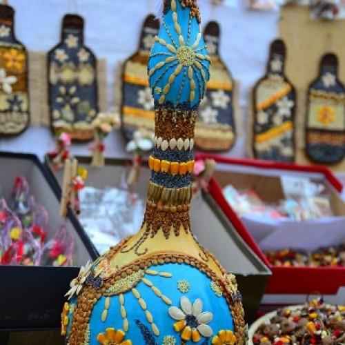 Dragoslavele, o comună plină de legende şi tradiţii