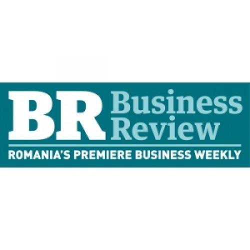 Ce se ascunde in spatele atat de mentionatului potential turistic al Romaniei?