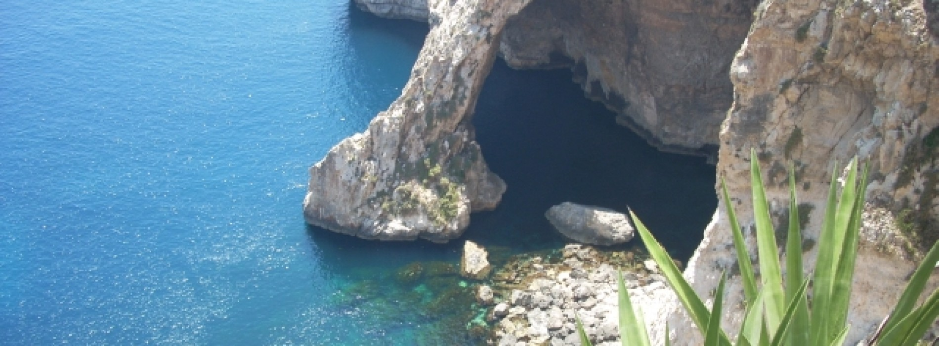 O vară în Malta & Gozo