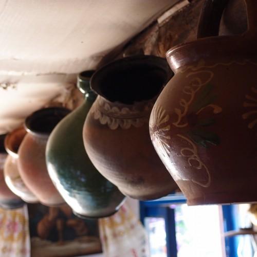 Între Boiţa şi Jina, în Mărginimea Sibiului