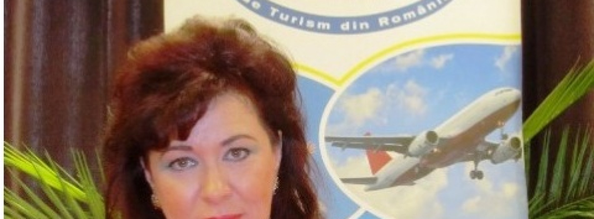 ANAT solicita descentralizarea competentei autorizarii unitatilor din turism