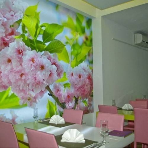 Hotel Christina – nr. 1 în Top Romania Best Services lansat de TripAdvisor.com