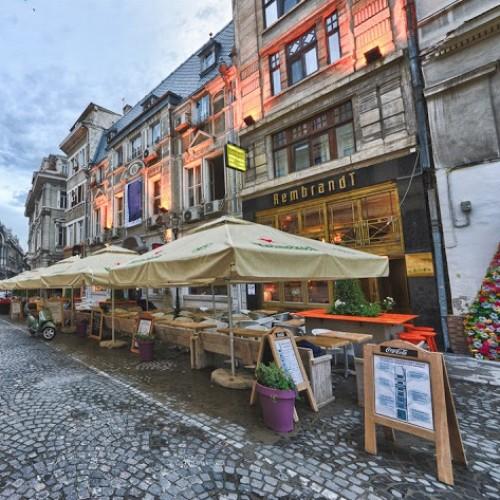 Noi proiecte in promovarea si dezvoltarea turismului din Bucuresti