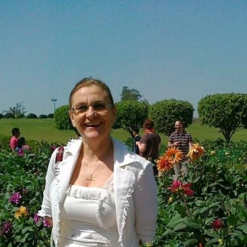 O saptamana incarcata pe agenda Ministrului Maria Grapini