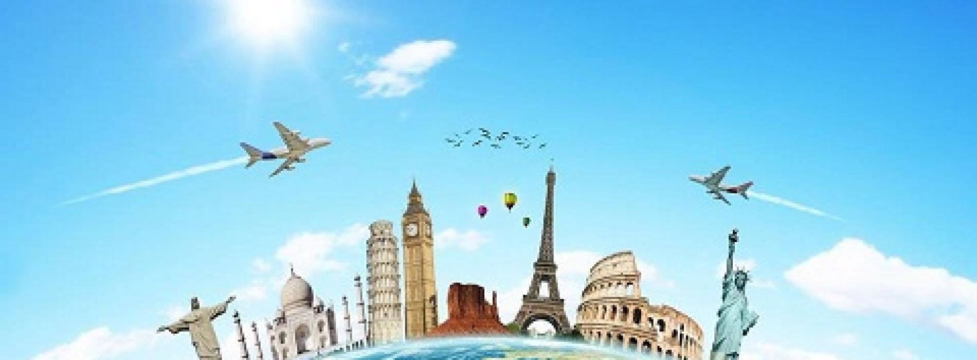 Vanzarile de pachete turistice ale TUI Travelcenter şi Eurolines au crescut cu 113% in primul trimes