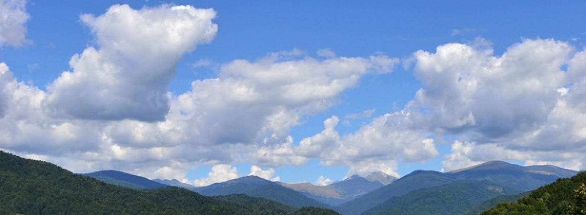 Hotel Valea cu Pesti – destinatie de vedeta in muntii Fagaras