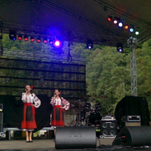 Ziua Lacului Vidraru