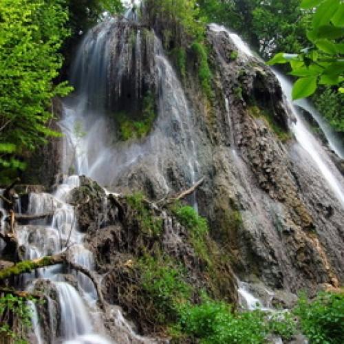 Geoagiu-Băi – ţinutul izvoarelor fierbinţi