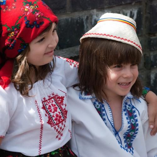 4 milioane de euro pentru promovarea turismului românesc în presa germană