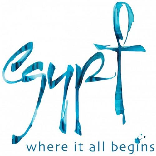 Ministerul Egiptean al Turismului anunta reduceri pentru tour operatorii romani