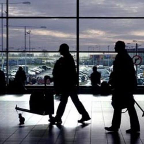 31 ianuarie aduce controale mai stricte in aeroporturi