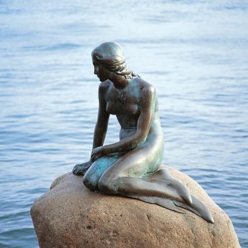 Mergeţi în Danemarca să-i cunoaşteţi pe vikingii secolului XXI