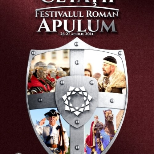 Se deschide sezonul turistic în Alba-Iulia