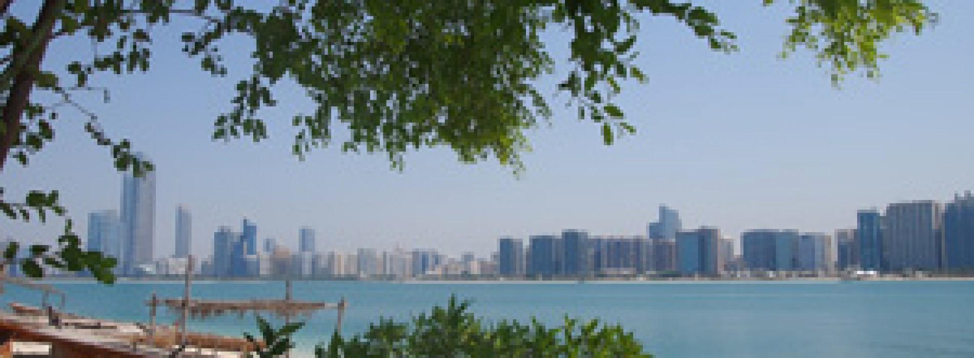 Romania participa la Arabian Travel Market