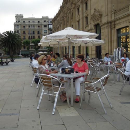 Turiștii primesc banii înapoi dacă agenția dă faliment