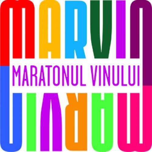 Maratonul Vinului, pe dealuri, la Urlați