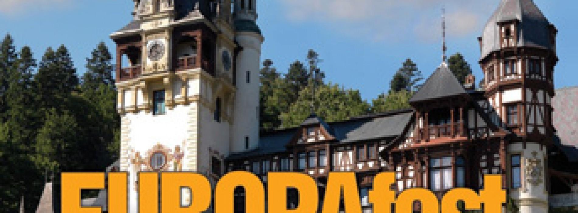 Concerte de vară la Peleş, 16–30 iulie