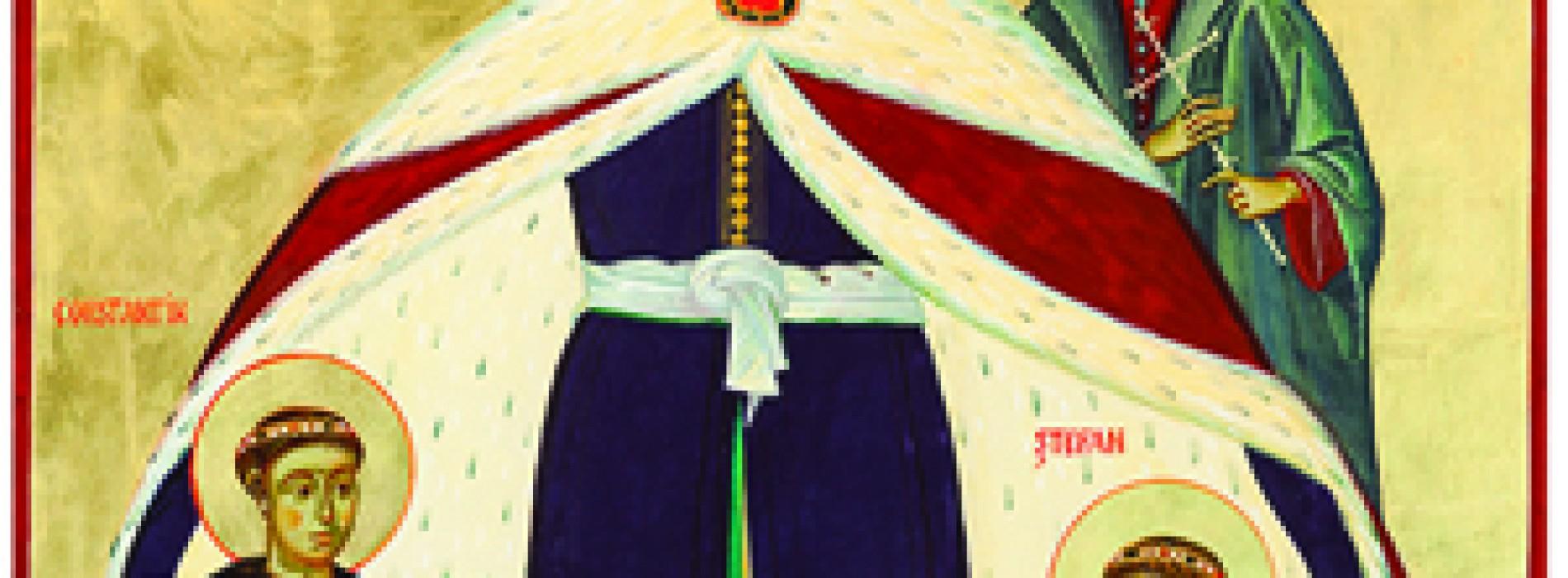 """""""Candela de veghe"""", la Muzeul Satului, din 7 august"""