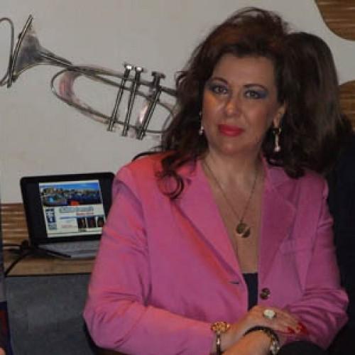 Corina Martin botează un nou brand turistic: Regiunea Gorj