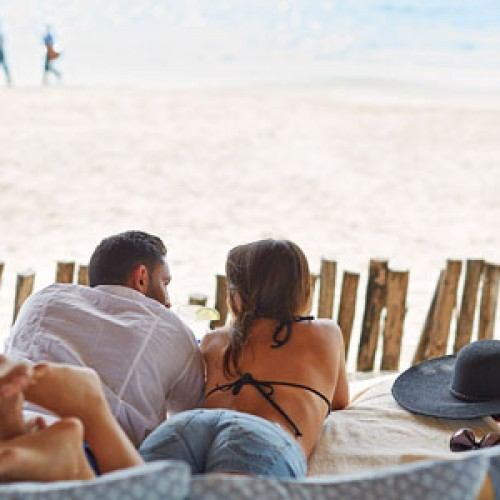 145 mil. euro. fonduri europene pentru plajele românești