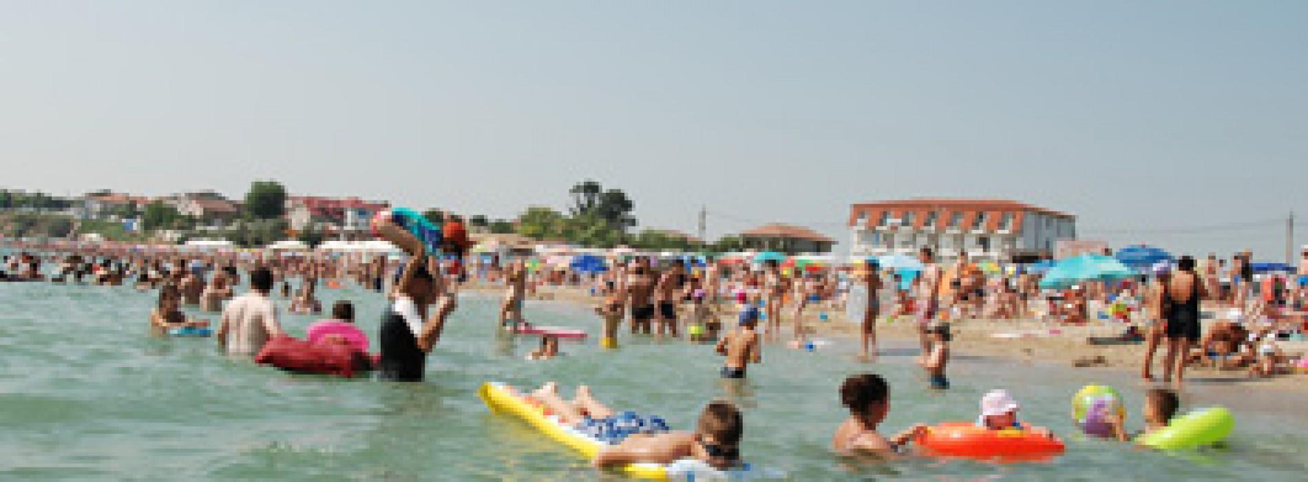 Concluzia sezonului estival 2014: creşte cererea pentru hotelurile de 4* cu All Inclusive
