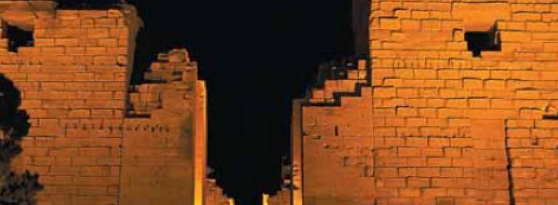Marsa Alam și Luxor vor deveni o singură destinație turistică