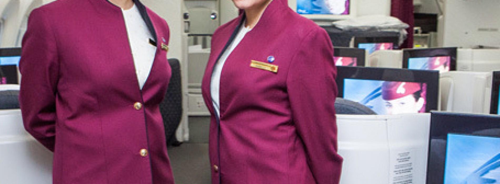 Qatar Airways anunță noi curse pentru România