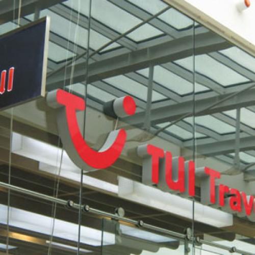 TUI TravelCenter România a împlinit 3 ani