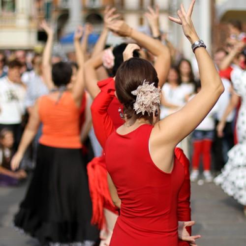 Spania, o destinaţie obligatorie pe lista oricărui turist