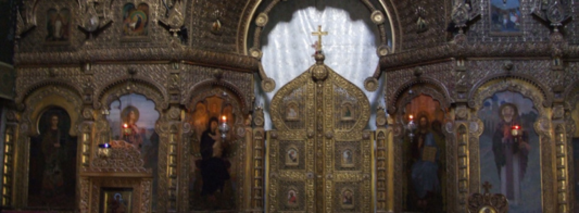 De sfântul Andrei, se îmbină obiceiuri străvechi