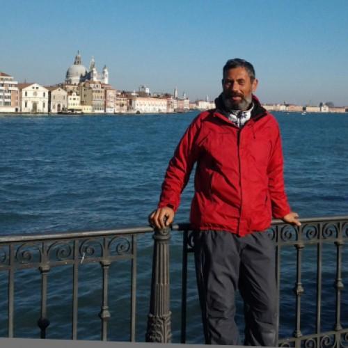 De la Giurgiu, la Veneția… în caiac (4)