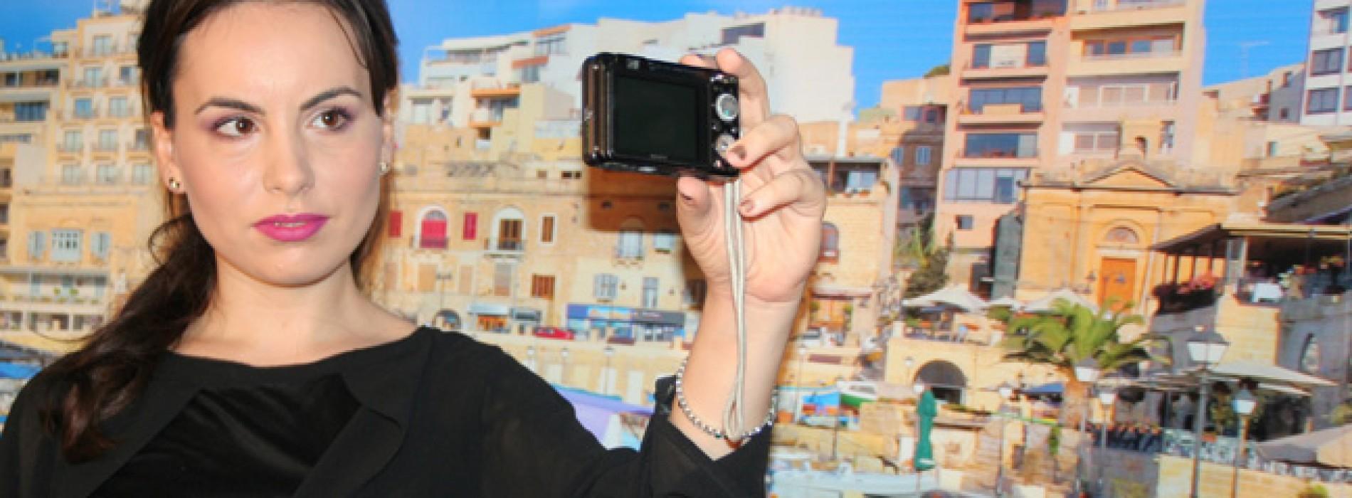 Fii profi cu aparat foto de amator!