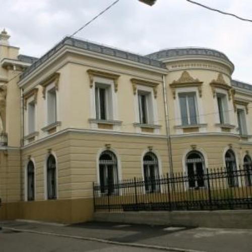24 ianuarie, momentul Unirii, în Iași și Focșani