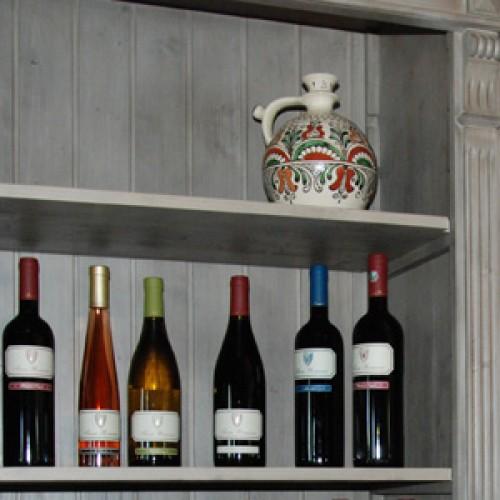 Vinurile românești au fost apreciate la Düsseldorf