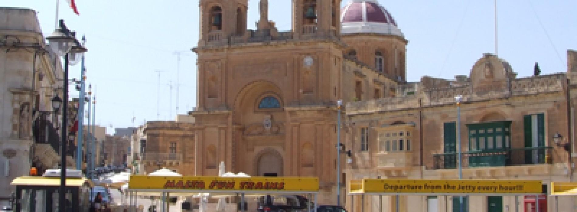 Copiii merg gratis la cursuri de engleză, în vacanța din Malta