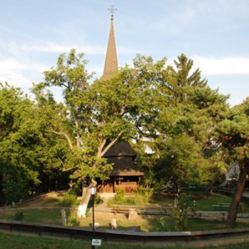De Paște, cei mai mulți români merg în străinătate în destinații religioase sau de distracție