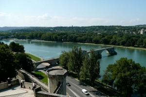 avignon-bridge