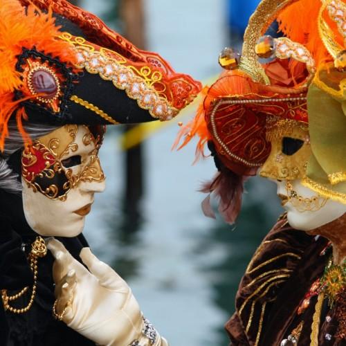 Încep festivalurile de toamnă, în toată Europa, dar și în țară