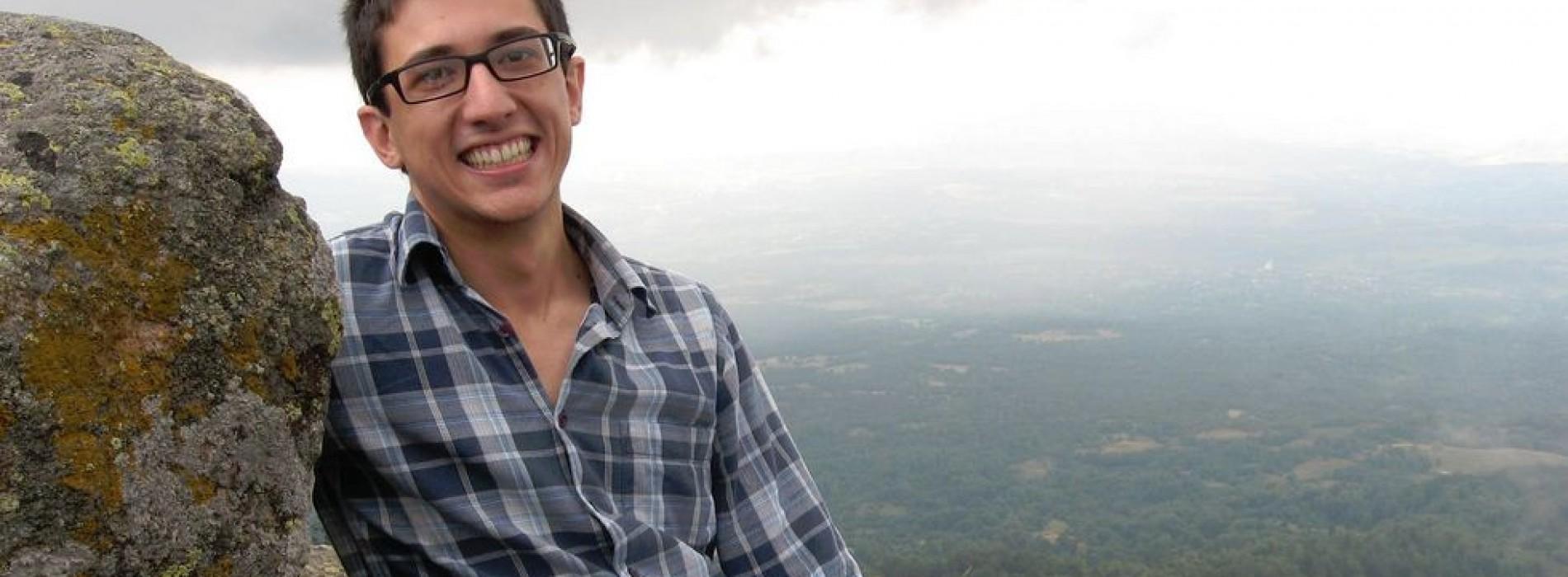 60 de lucruri haioase pe care un brazilian le-a învățat în România