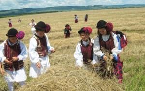 in_transylvania_copii