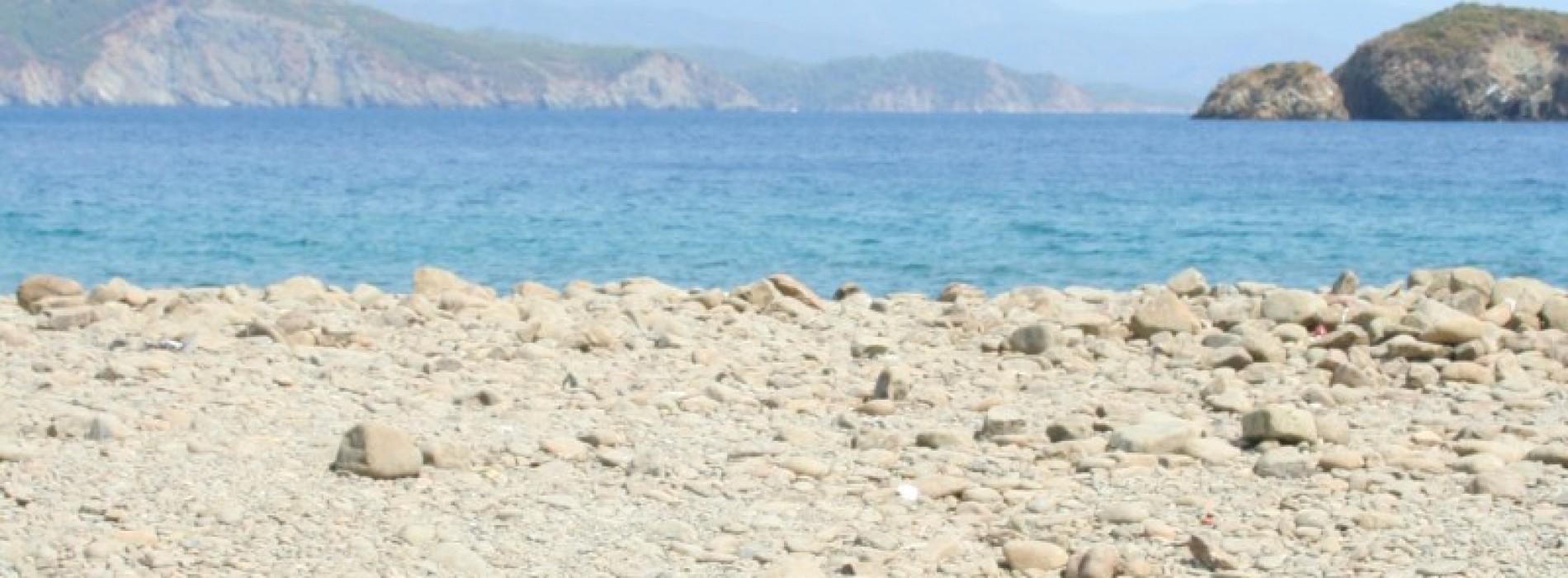 Valurile și nisipul, ce medicamente! Află ce beneficii îți pot aduce!