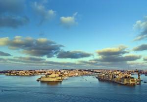 Grand-Harbour-Aerial-View-Copyright-visitmalta.com_