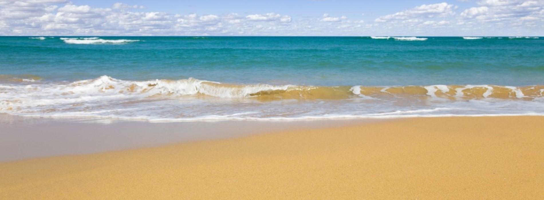 Aici găsești vară chiar și… toamna