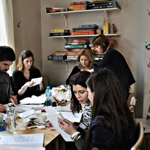 Citirea rapidă și învățarea creativă, noi metode de dezvoltare