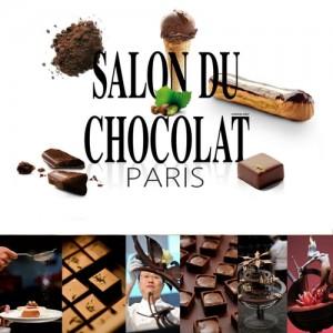 afis ciocolata