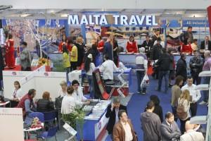 Malta Travel nov.2015 (9 of 42)