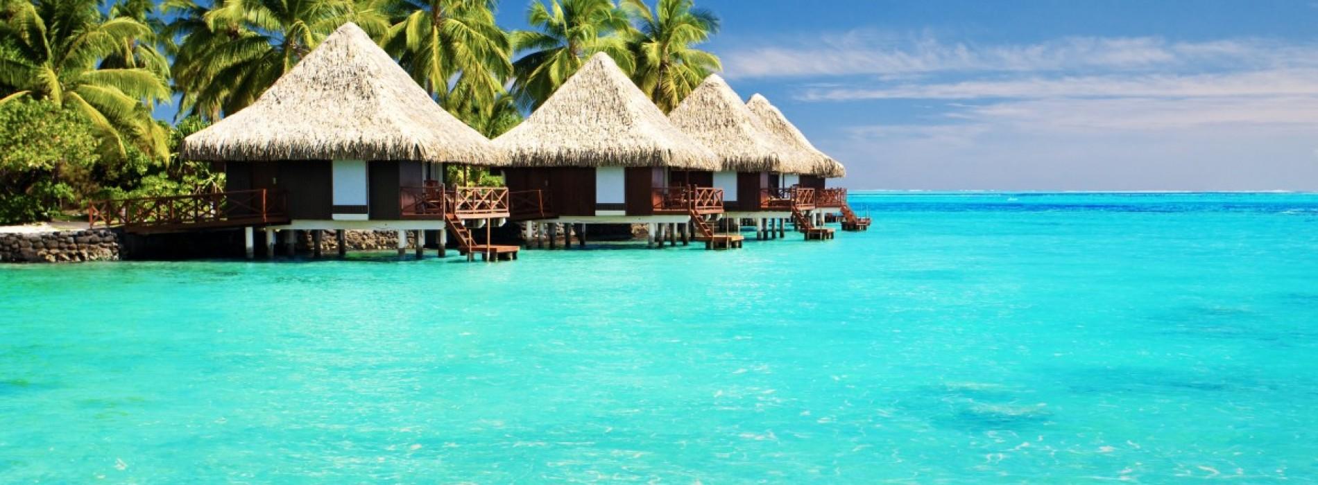 Insulele Maldive, planeta-paradis de lângă Ecuator
