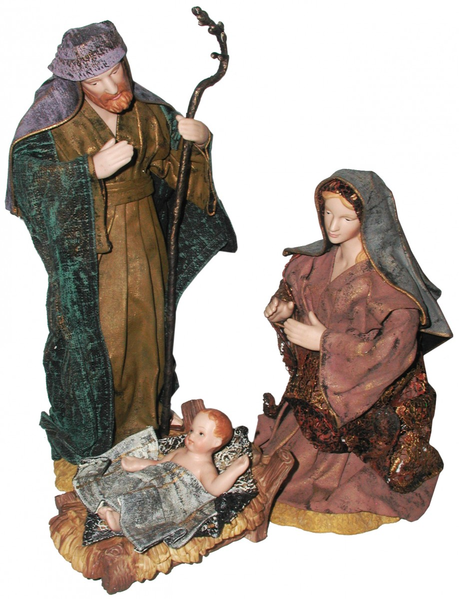 christmas-nativity-scene-1239414