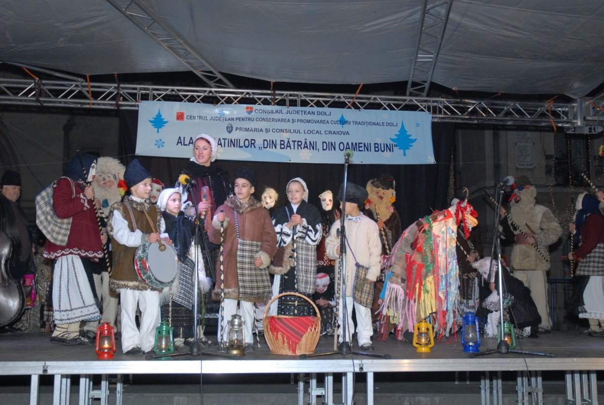craiova image credit festivaluri-romanesti.ro