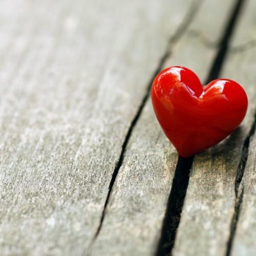 Voi cum stați cu dragostea, acum, în luna lui Valentin?